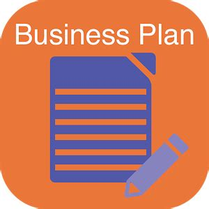 Print Broker Business Plan Template - Dissertations-service
