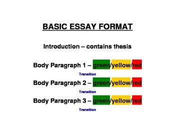 Writing Worksheets Essay Writing Worksheets